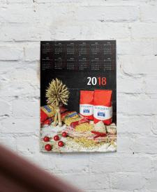 Calendar #185736