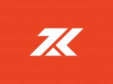 The Kenin Logotype Concept #2