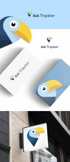 AskTripster