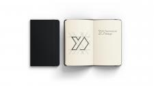 YD Yarmolyuk Design