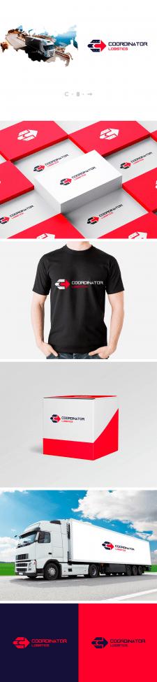 COORDINATOR Logistics