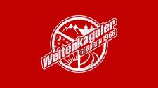 Weltenkaguler. Турфирма, Австрия