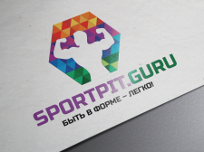 logo_sportpit_guru_var_4_002
