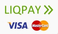 Подключение LiqPay к магазину Shopify wolfstonesun