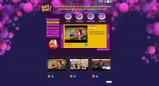 Vottak.tv - сайт детского киножурнала