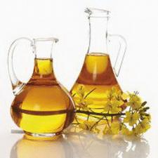 Подати 100 оголошень про покупку рапсової олії