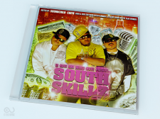 CD Cover 7