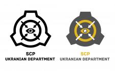 SCP Ukranian Department