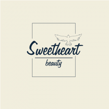 Sweetheart магазин косметики