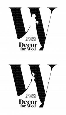 Редизайн логотипа в двух вариантах