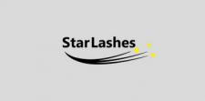 StarLashes