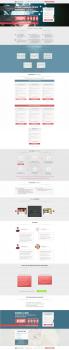 Goodwebs HTML/CSS/JS/Responsive/bootstrap3
