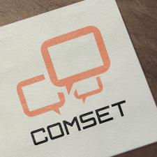«COMSET»