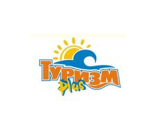 Туризм плюс_лого