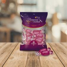Упаковка для конфет Меренга