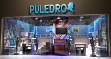 Магазин Puledro_01