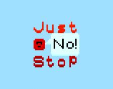 JustStop