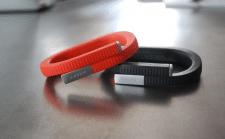 Умный браслет Jawbone UP 24. (3374зн.без пробелов)