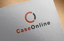 Case Online