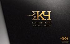 Лого для клиниговой компании