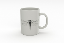 Mug 31 cl