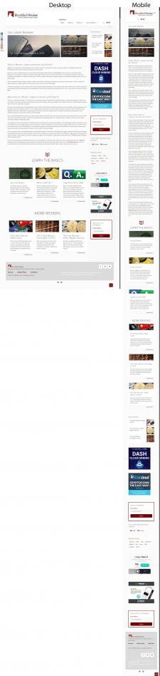 Дизайн и кастомизация ВП темы (BeTheme)