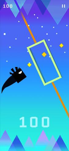 UI Дизайн игры для телефонов