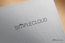 Simple_Cloud