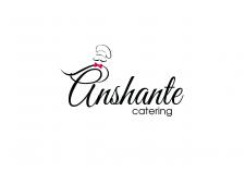 Логотип для Выездного ресторана