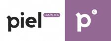 Логотип для косметической марки Piel Cosmetics