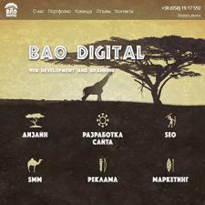 baodigital.com