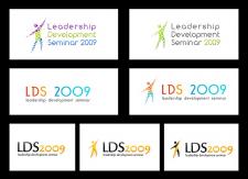 Логотипы для Leadership Development Seminar
