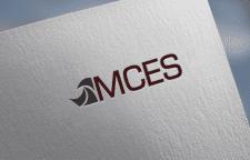 Логотип для промышленной компании