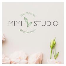 Мими студио