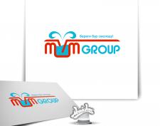 MVM-group