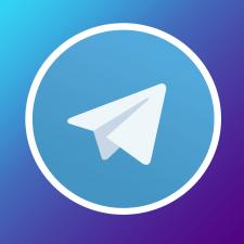 ~ Telegram Bot «Sending Advertising Bot» ~