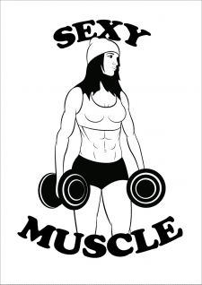 sexy-muscle