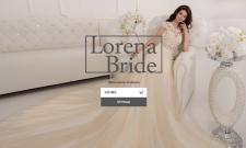 Lorena Bride