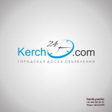 Kerch24.com