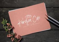 Logo_Kurasan Cafe