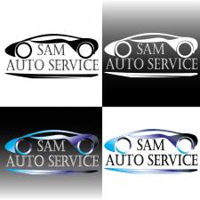 Sam Auto Service