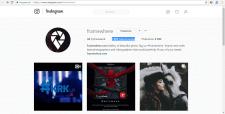 продвижения профиля в instagram