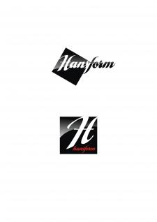 HansForm
