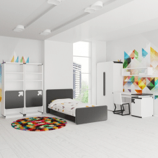 Children's Room / 1