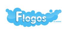 Flogos