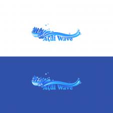 5$ Logo