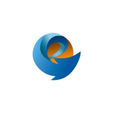 лого  и иконка для программы стимулятора