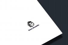 Логотип для магазина мужской одежды