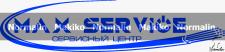 "Ремонт цифровой техники в Краснодаре ""Max-service"""
