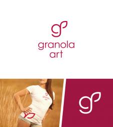 «Granola art» - сухие завтраки на основе злаков